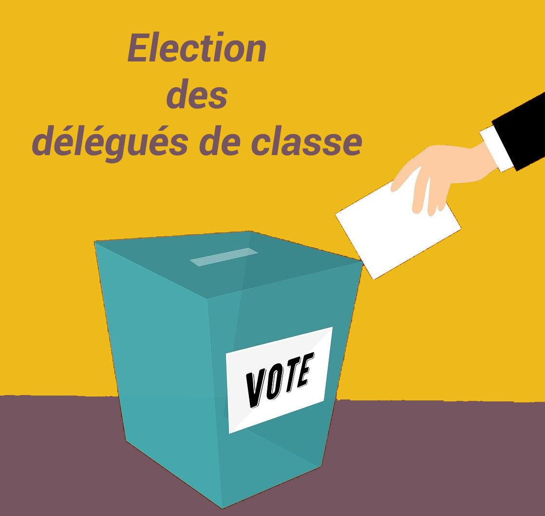 élections-Délégués de classe copier.jpg