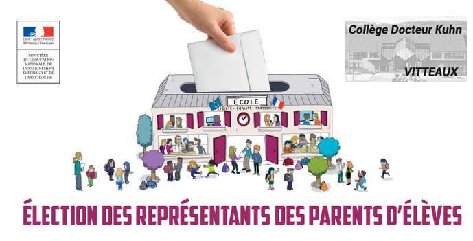 Elections parents CA.JPG