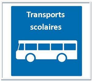 csm_bouton_transport_scolaire_440ddb59ec.jpg