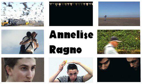 Annelise Ragno