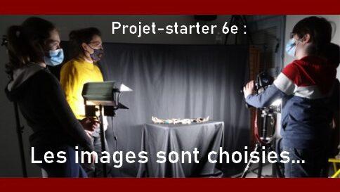 Starter-6e
