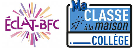 Classe-vistuelle-CNED-COLLEGE + Eclat BFC.jpg