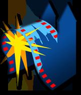 logo cinéma Etoile Semur.png