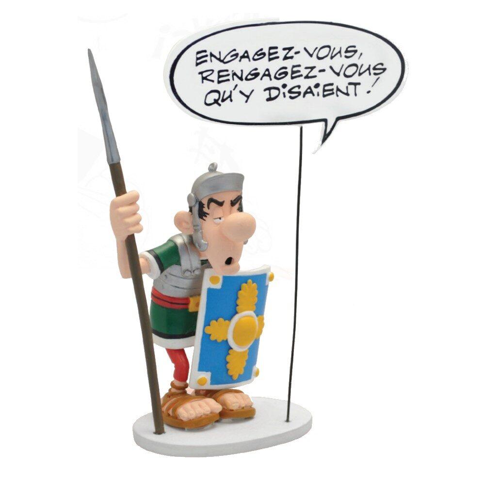 Asterix-le-legionnaire-romain-engagez-vous-.jpg