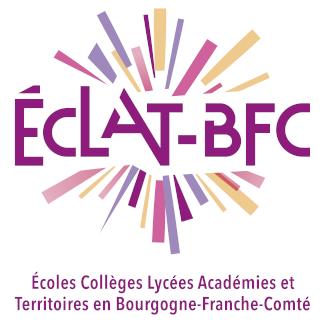 Eclat-BFClogoP.png