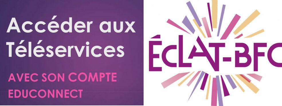 Eclat_+ EduConnect.jpg