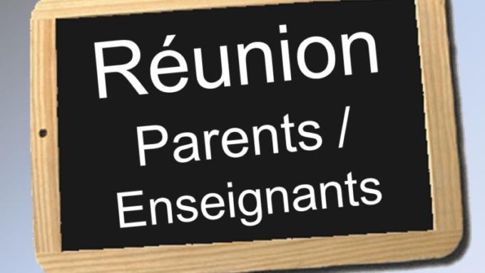 rencontre_parents_professeurs-800x445.png